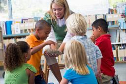 image_preschool